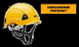 Arbeitsschutzhelm  Petzl Vertex® Best A10BYA gelb