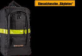 Einsatztasche - Skylotec