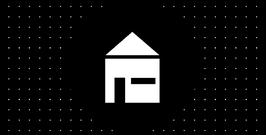 VECTORWORKS ARCHITEKTUR / INNENARCHITEKTUR