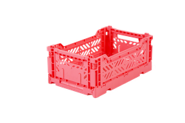 Aykasa Box Pink Mini