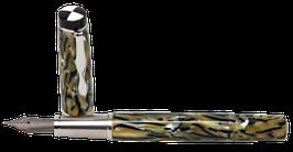 Astoria cartridge filler, black and pearl Editon