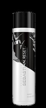 Reset Anti-Rückstände-Shampoo 250ml