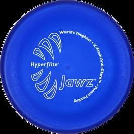 Hyperflite Jawz - bissfeste Hundefrisbee