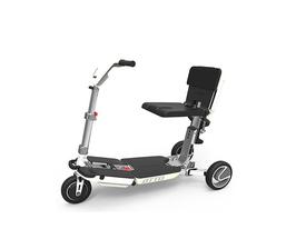 movitale ATTO Elektromobil