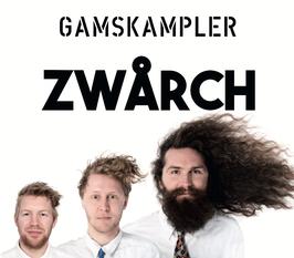 ZWÅRCH (Album)
