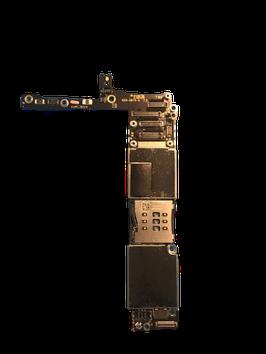 iPhone 6 plusPROBLÈME CAMÉRA