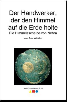 BM034: Der Handwerker, der den Himmel auf die Erde holte