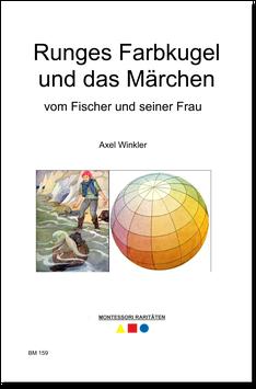 BM156: Runges Farbkugel und das Märchen