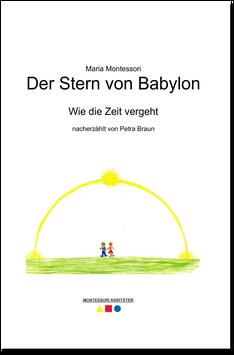 BM094: Der Stern von Babylon