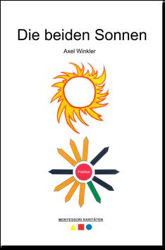 Sp11: Die beiden Sonnen