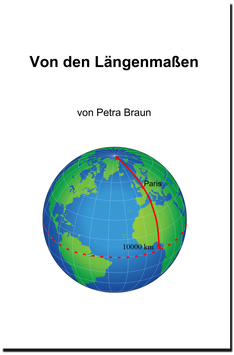 BM182: Von den Längenmaßen