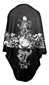 Kimono [Sphere]