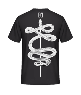 Tshirt [Kundalini]