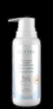 CLC-D-005 Lovely Care Oil