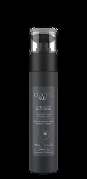 CLC-C-003 For Men Anti-Aging Face Cream