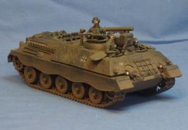Raketenjagdpanzer Jaguar 1 A0A1