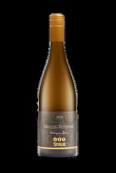 2019 Nierstein Pettenthal Sauvignon Blanc