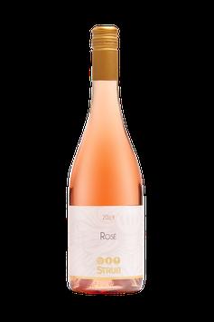 2019 Rosé