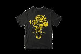 KHU FRR FRR T-Shirt II
