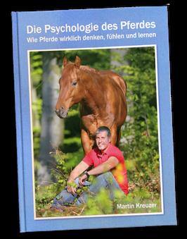 Buch von Martin Kreuzer