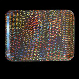 Tray - Tablett - Plateau TML 124 Trova