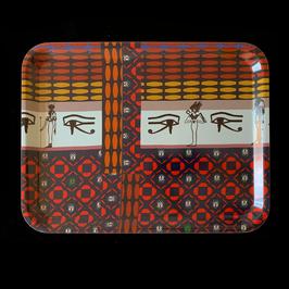 Tray - Tablett - Plateau TML 115 Osiris 1