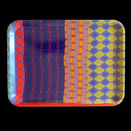 Tray - Tablett - Plateau TML 112 Kimo