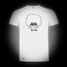 Camiseta Afroyaya 2019