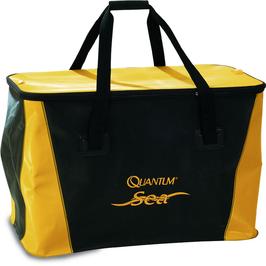 Quantum Waterproof Carryall L 40cmx27cmx25cm