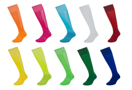 Soccer Socks Normal Grade (LT)