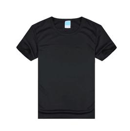 Premium Dri Fit Training Tshirts