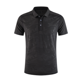 Polo T shirts Singapore dri fit (price are indicative only) - Premium Polo Shirt checkered
