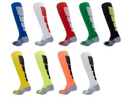 Soccer Socks Premium-001