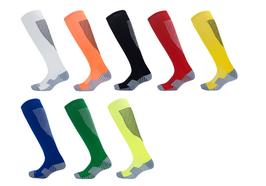 Soccer Socks Premium-003