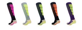 Soccer Socks Premium-004