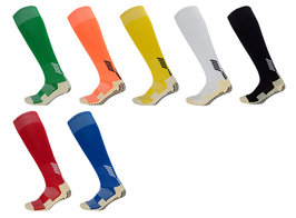 Soccer Socks Premium-002