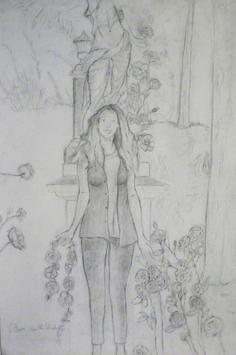 Flore ou le Printemps - 13