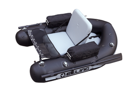 OPTIMUS Max 2019 Belly Boat