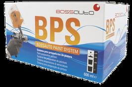 BPS 600ml