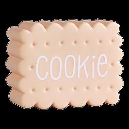 A liltle lovely company Mini Nachtlicht 'cookie'