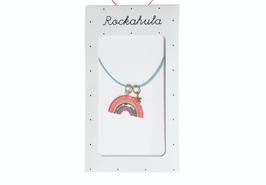 Rockahula Kette 'Regenbogen'