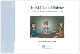 Le kit du médiateur