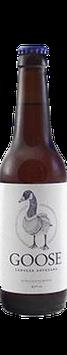 Goose Pale Ale