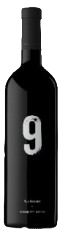 Numero Nueve 2009