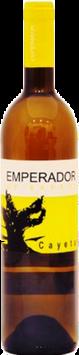 Emperador de Barros Cayetana 2015