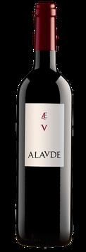 Quinta Alaude 2014