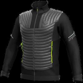 Dynafit Elevation Hybrid Jacke