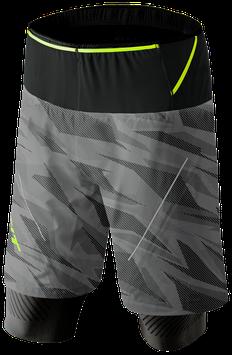 Dynafit Glockner Ultra 2 in1 Shorts