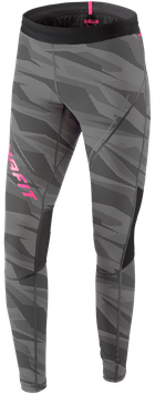 Dynafit Ultra Camouflage Long Tight