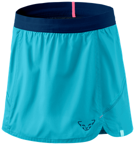 Dynafit Alpine Pro 2 in 1 Skirt